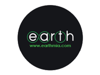 earthfr