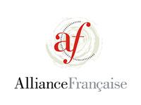 alliancefr
