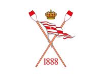 1888fr