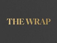 thewrapfr