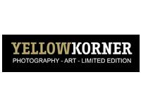 yellowfr